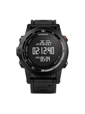 Fenix2 outdoor GPS watch Performance Kit