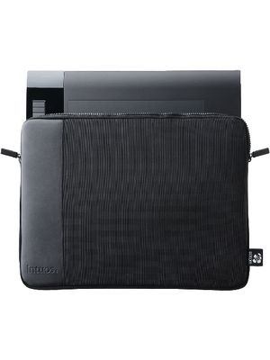 Intuos4 Soft Case Large