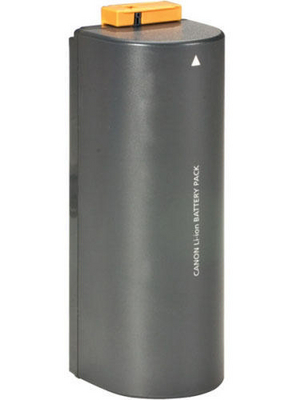 Selphy Battery Pack NB-CP2L
