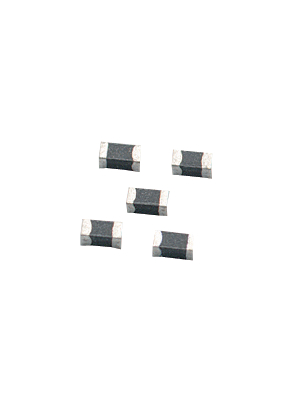 SMD Widerstand 2512 680 kΩ  ±  200 ppm/°C 5 % ±