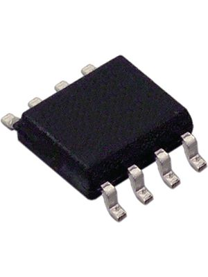 Spannungsreferenz 5.0 V 3 ppm/°C SOIC-8 18   800   µA