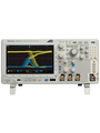 Oscilloscope 2x350 MHz 2.5 GS/s Buy {0}