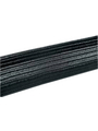 Cable Sleeving 25...32 mm black - 170-43000 Buy {0}