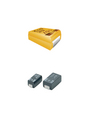 Polymer Electrolytic Capacitors, SMD