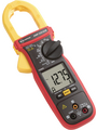 Current clamp meter, 600 AAC, 600 A, TRMS AC Buy {0}