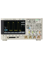 Oscilloscope 4x350 MHz 4 GS/s Buy {0}