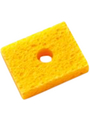 Replacement Sponge Pack of 5 pieces Buy {0}