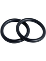 Sealing Rings for Glass Tube Pack of 10 pieces Buy {0}