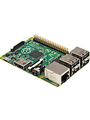 raspberry-pi-b-plus-30001887fa
