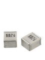 Polyphenylene Capacitors, SMD
