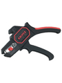 Insulation-stripping pliers Buy {0}