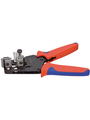 Insulation-Stripping Pliers for Solar Cables 2.8 mm 195 mm Buy {0}