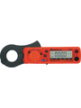 Current clamp meter 40 mA / 60 AAC Buy {0}