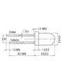 everlight-electronics-pt-334-6c-01