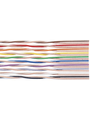 Ribbon Cable 26x 0.08mm² Unscreened 30m Buy {0}