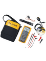 Multimeter kit Buy {0}