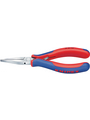 Electronic Gripping Pliers Flat 145 mm Buy {0}