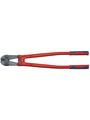 Bolt Cutters 760 mm Buy {0}