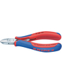 Side-Cutting Pliers 115 mm Small Bevel Buy {0}