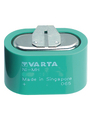 Button cell battery pack 3.6 V 140 mAh Buy {0}