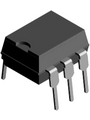 Optocoupler (TRIAC) 800 V 300 mA 60 mA 5300 V DIL-6 Buy {0}