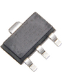LDO voltage regulator 5.0 V SOT-89-3 Buy {0}