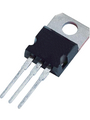 LDO Voltage Regulator 250mA TO-220 Buy {0}