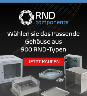1833-rnd-enclosures-DE