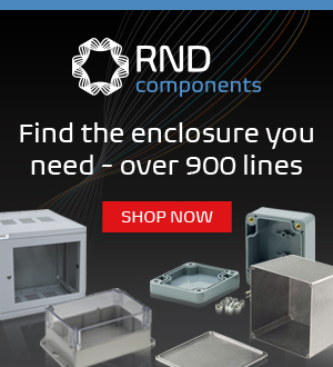 1833-rnd-enclosures-EN